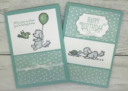 Dog_cards_two