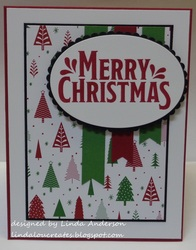 Christmas_swap_card