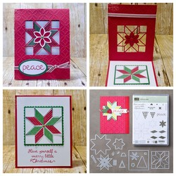Christmas_quilt_christmas_card