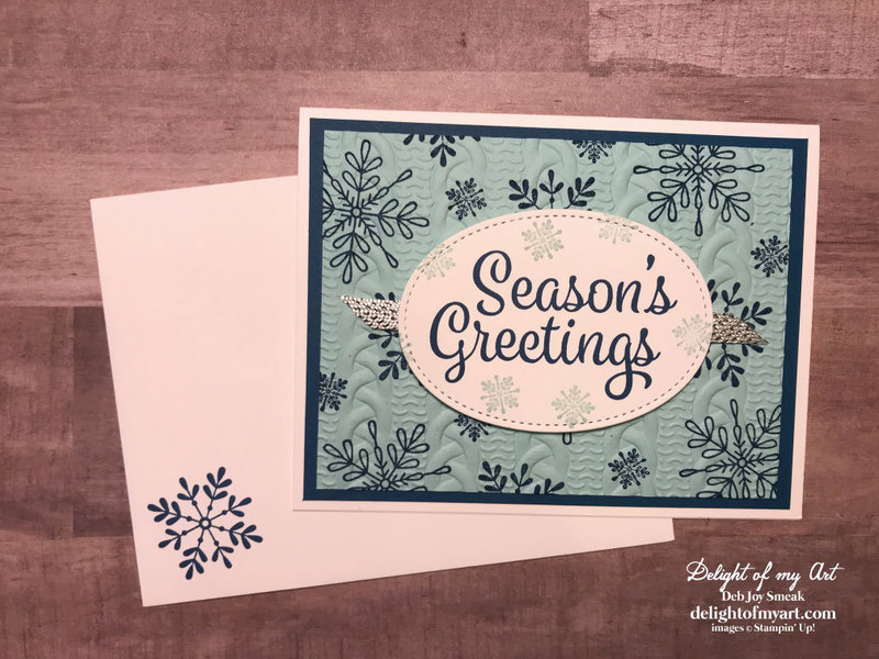 Snowy_season_s_greetings