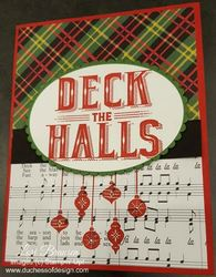 Lb deck the halls wm