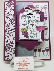 Wine_card_cover_photo