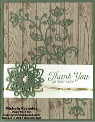 Flourishing_phrases_thank_you_vines_watermark