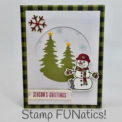 Pp_snowman_card