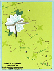 Christmas_quilt_scattered_flowers_thanks_watermark