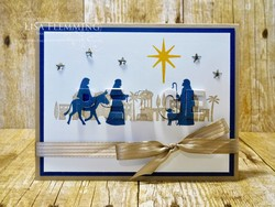 Night_in_bethlehem_eclipse_card