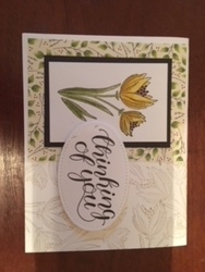 Count_my_blessings_card