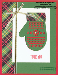 Smitten_mittens_plaid_thank_you_watermark