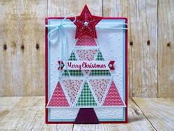 Christmas_tree_quilt_card