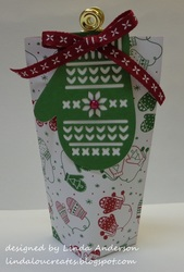 Christmas_treat_holder