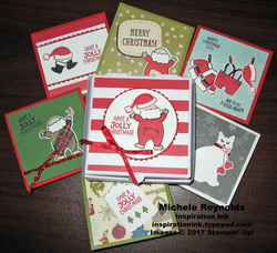 Santa_s_suit_note_card_set_with_box