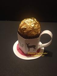Mini_cup