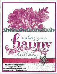 Happy_wishes_berry_birthday_watermark
