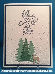 Peace_joy_lovelast_card_of_2017