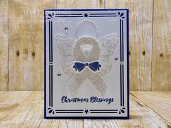Support_ribbon_angel_christmas_card