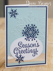 171116_seasonal_snowflakes_class_1