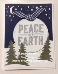Peace_on_earth_card
