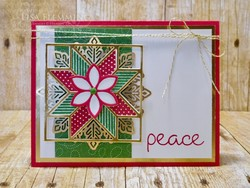 Christmas_quilt_snowflake_card