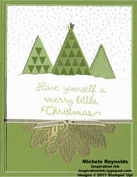 Christmas_quilt_triangle_trees_watermark