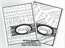 Christmas_quilt_black_and_white_peace_watermark