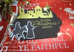 Stampin_up_night_in_bethlehem_carolpaynestamps2