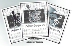 Musical_season_black_and_white_cards_watermark