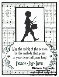 Musical_season_drummer_boy_label_watermark