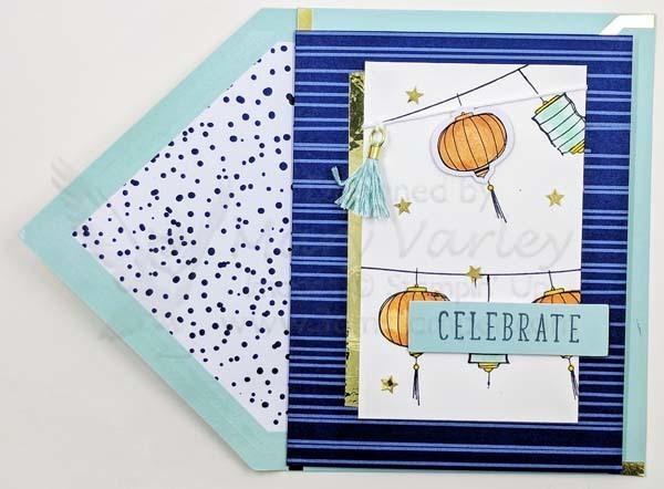 Celebrate_card