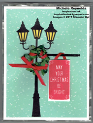 Brightly_lit_christmas_card_box_gift_watermark