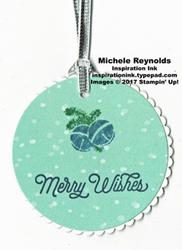 Oh_what_fun_merry_bells_watermark