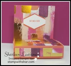 Get_well_tissue_box