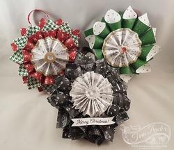 Paper_cone_ornament_serene_stamper