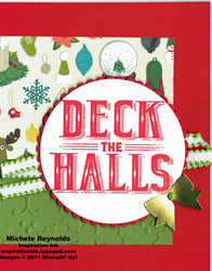 Carols_of_christmas_simple_deck_the_halls_watermark