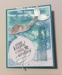 Emma_s_birthday_card_magial_mermaid
