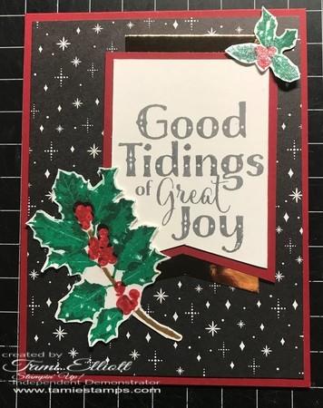 Good_tidings