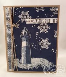 High_tide_christmas_serene_stamper