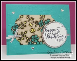Birthday_card_petal_passion_dsp_focal