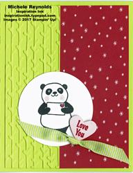 Party_pandas_bamboo_love_watermark