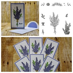 Lots_of_lavender_narrow_note_cards___envelopes