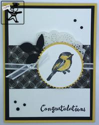 011218_congratulations