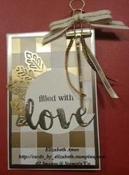 Envelope_gift_card_holderwmflipl