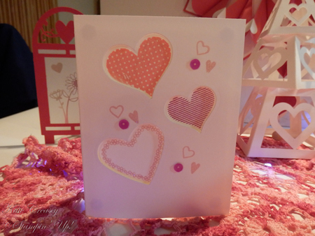 Love_is_in_the_air_card_close_up