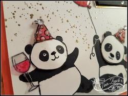 Party_pandas_tina_zinck