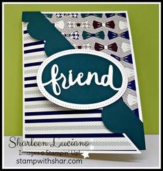 Fun_fold_friend_masculine