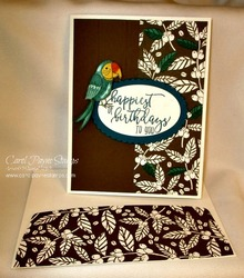 Stampin_up_bird_banter_carolpaynestamps1