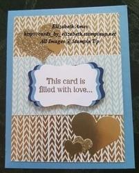 Ann card 2018wmflipl