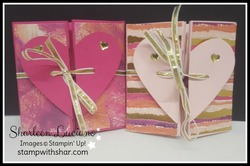 Bloomin_love_card_box_duo