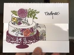 Cake_soire_card