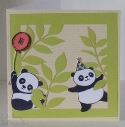 Paper_pumpkin_party_pandas