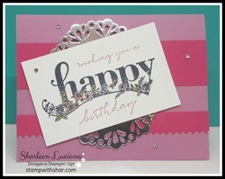 Happy_wishes_birthday_card